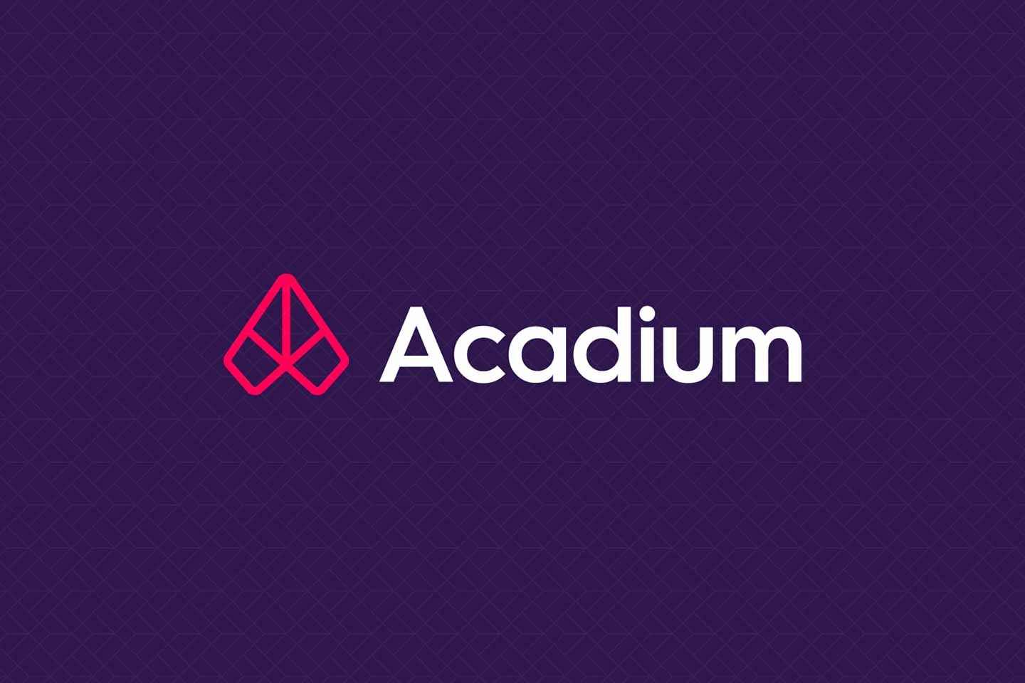 Top Resources to Grow Your Business: Acadium