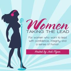 Saturday Suggestions: Women Takign the Lead by Jodi Flynn